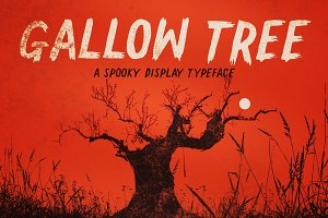 Gallow Tree