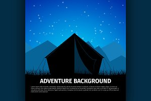 Adventure_background