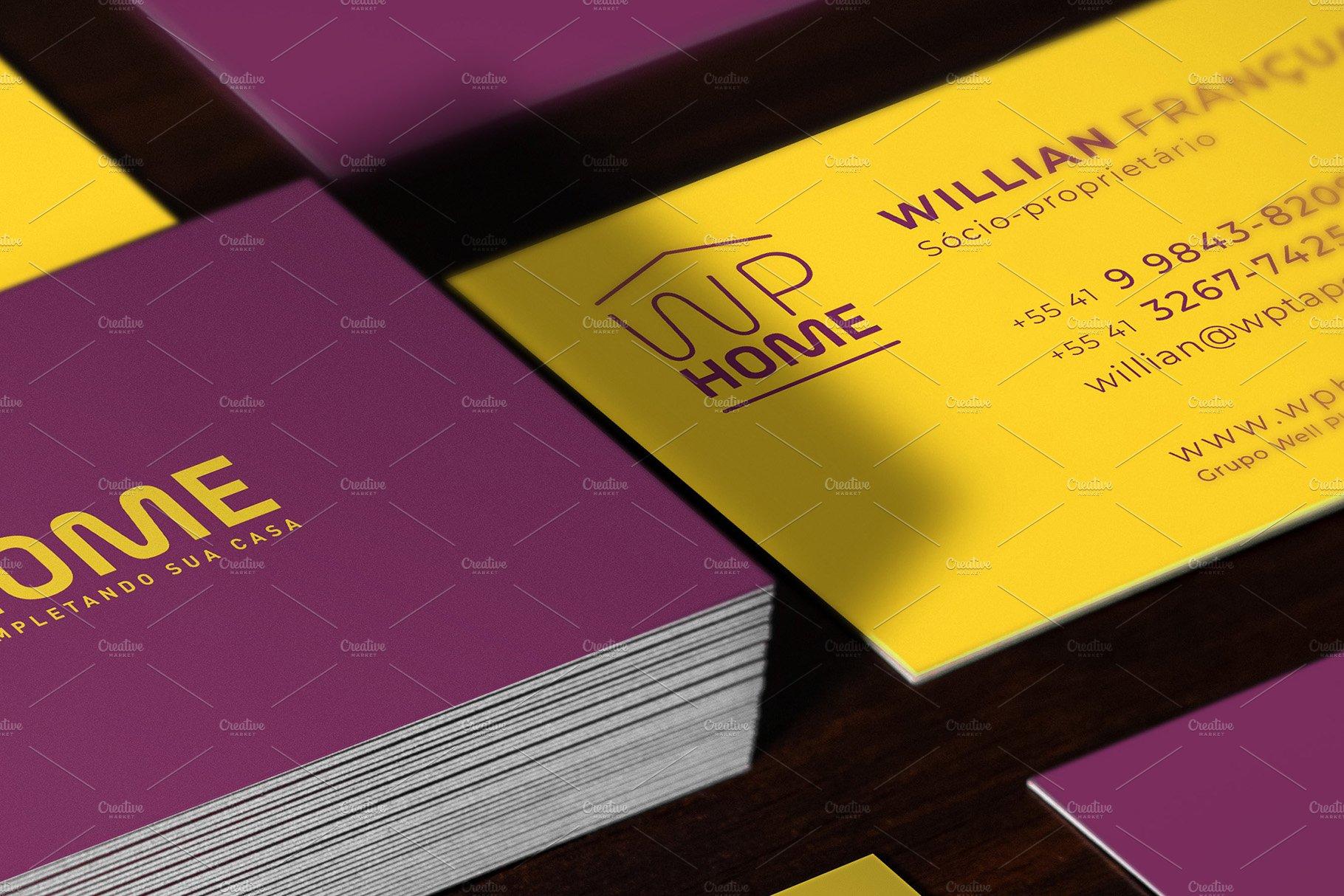 Realistic-Business-Card-Mockup-www.mockuphill.com