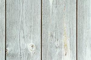 Board of wooden slats (12)