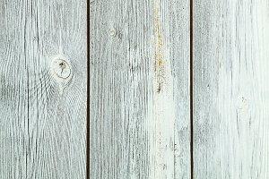 Board of wooden slats (13)