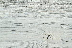 Board of wooden slats (17)