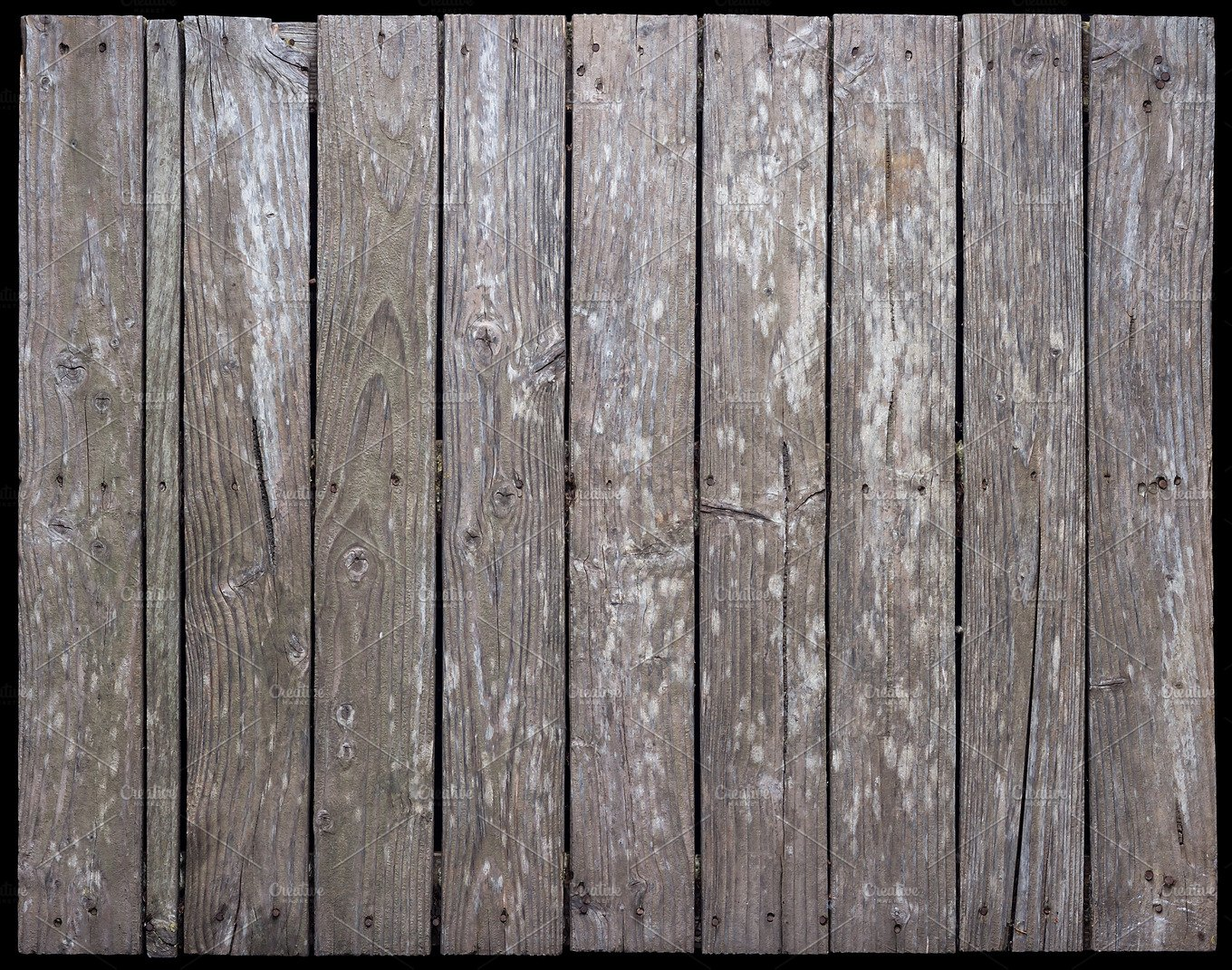 Board of wooden slats (23)   High-Quality Industrial Stock