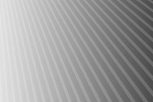 Monochrome Striped Background
