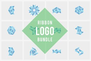 Logo Bundle