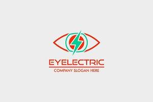 Eyelectric