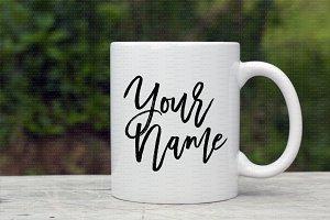 Coffee Mug Photo N1