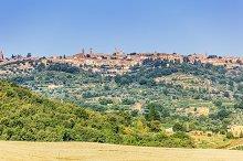 montalcino-1120.jpg