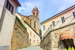 Montalcino-1161.jpg