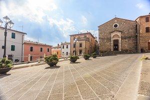 Montalcino-1169.jpg