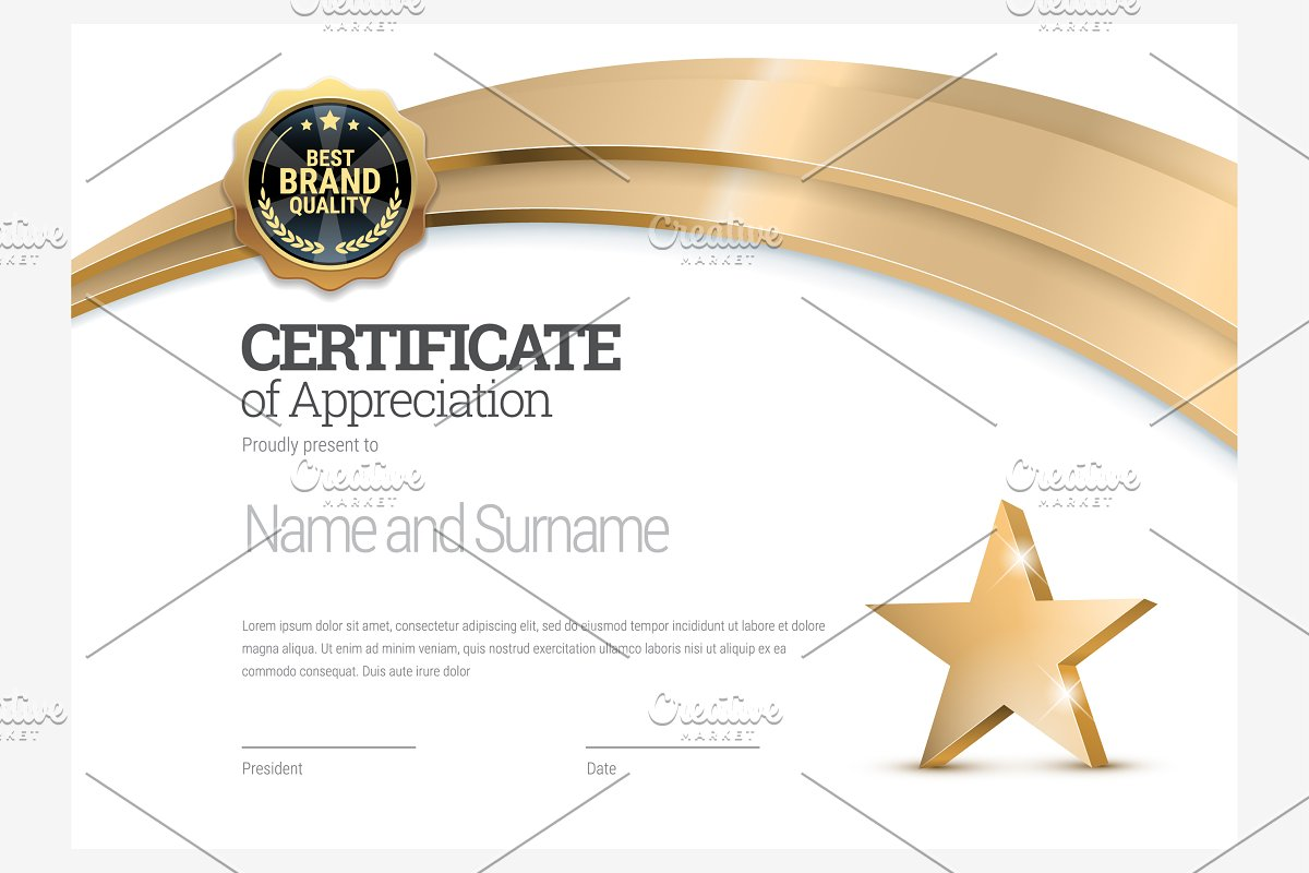 Certificate365