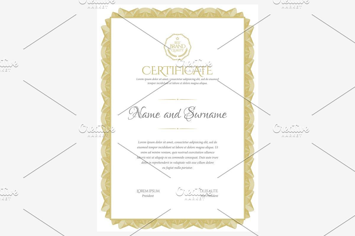 Certificate367