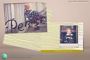 5x7 Peace Celebration Postcard