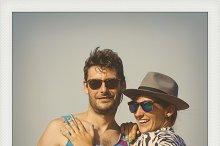 Couple_cinema-10_Polaroid.jpg