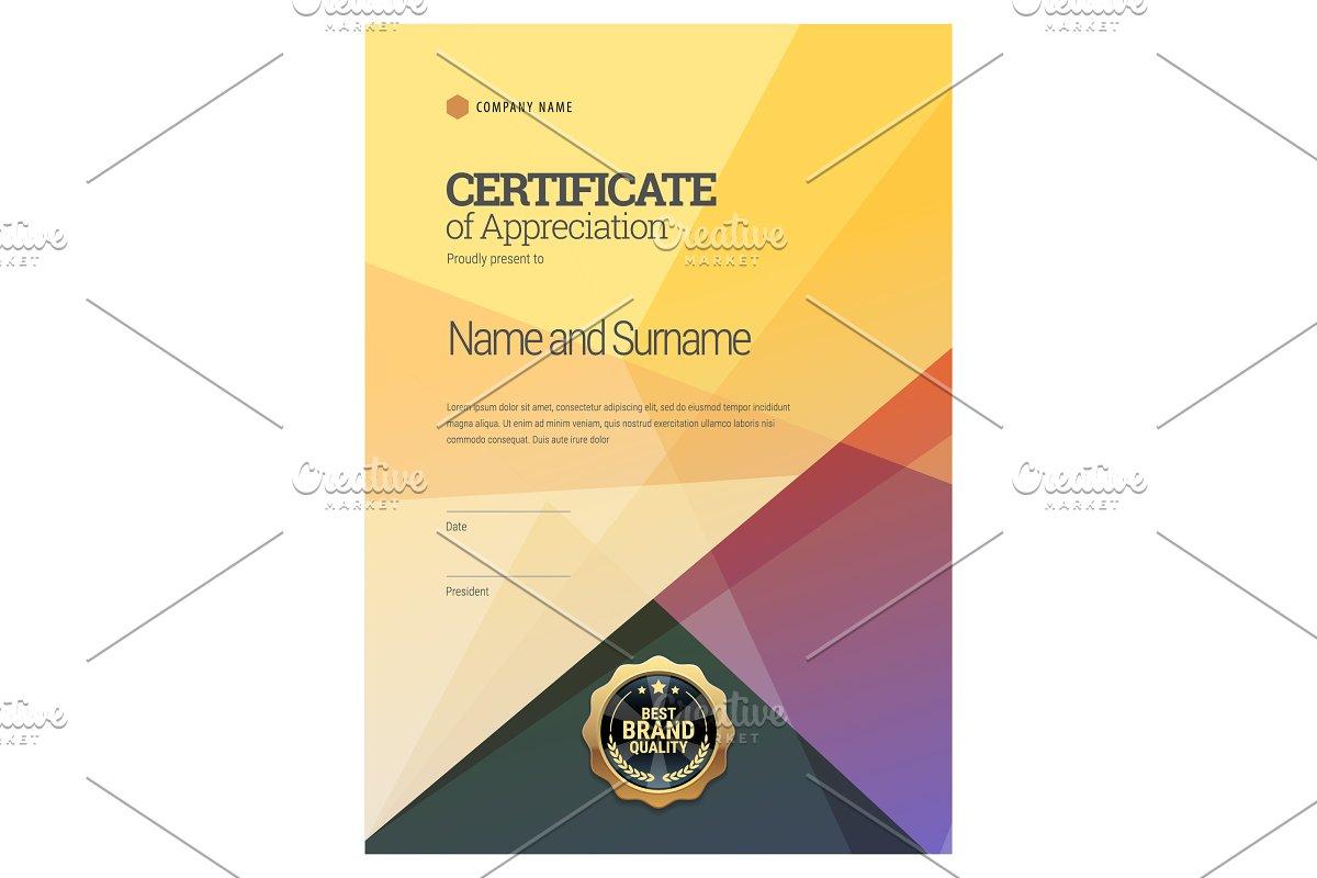 Certificate368