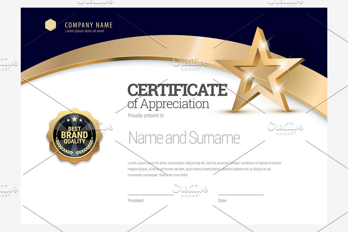 Certificate369