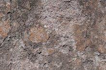 Textured stone background