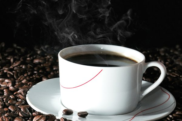 Food Images - cup of coffee