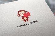 Monkey Characters