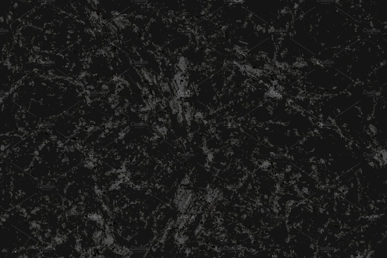 Abstract dark gray grunge texture | Pre-Designed Photoshop Graphics ~  Creative Market
