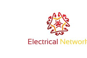 Electrical Network Temple