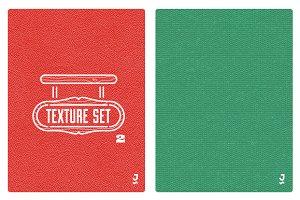 Tileable Vintage Textures PSD Pack 2