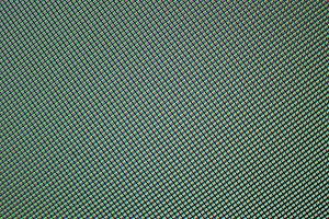 TV Texture
