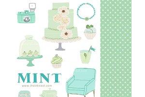 Mint EPS