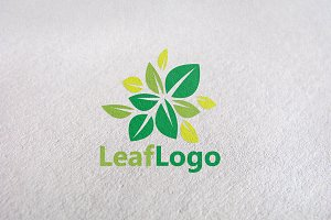 Ecology, Fesh, Natural Brand, Garden