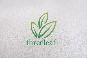 Organic, Eco, Green, Natural, Tree