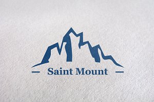 mountaints / mountain / adventure