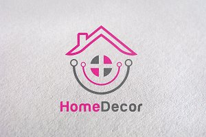 decorate, furniture, home product