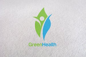 dental, clinic, family, medical logo