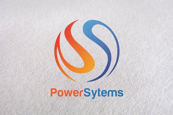 internet, corporate, software logo
