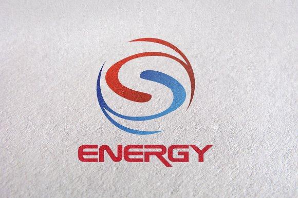 logo s letter s circle logo design logo templates creative market