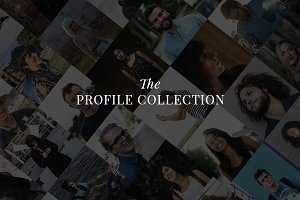 The Profile Collection