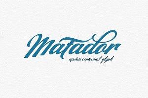 Matador Update