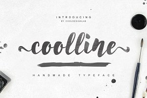 coolline