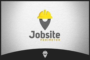 Jobsite Logo