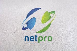 N logo / N Letter / Z Letter logo