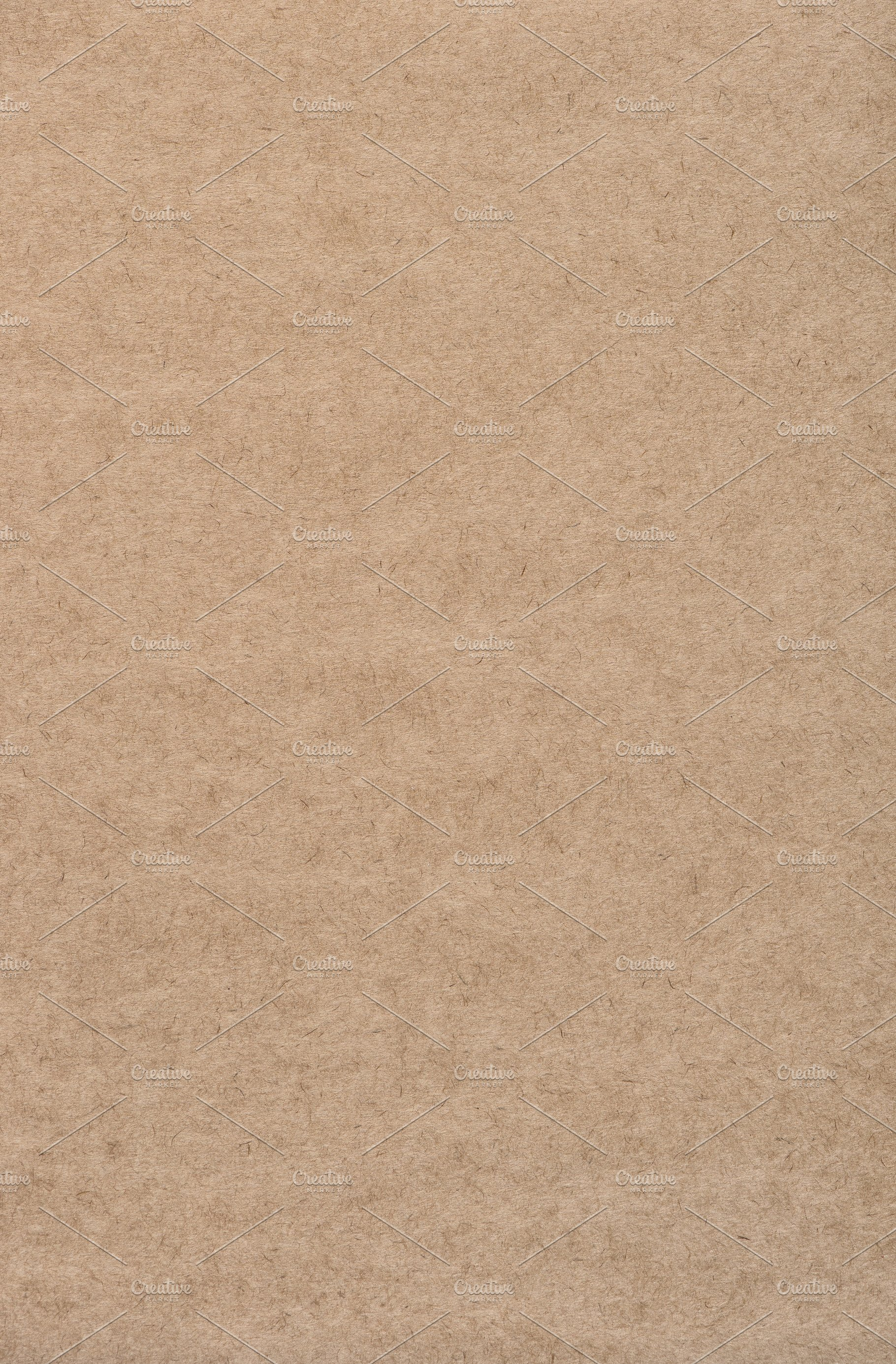 Recycled craft paper texture | High-Quality Abstract Stock Photos ~ Creative Market