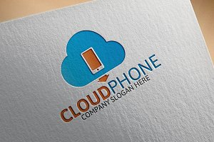Phone Cloud