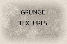 Grunge textures-mega pack 2
