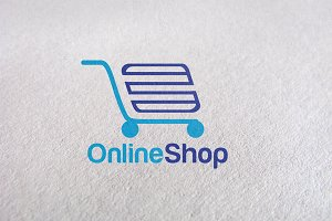 Shop / Store / purchases / web Shop