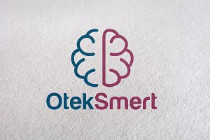Brain / Smart / Ideas / Briliant