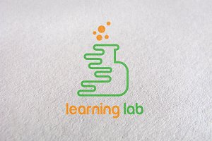 Labs / Laboratory / Learning Develop