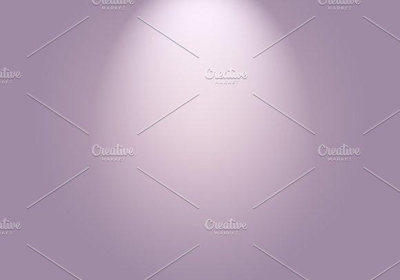 A soft vintage gradient blur