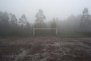 Futbol 280215 7 W61 MT.jpg
