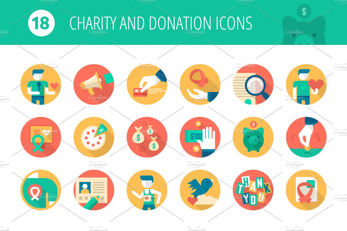 how to cancel charity donation