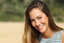 Woman with a white teeth smiling.jpg